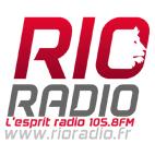 Chassiron FM - Oléronaise - course pour la lutte contre les cancers féminins, cancer du sein, cancer du col de l'utérus, cancer des ovaires - Ile d'Oléron