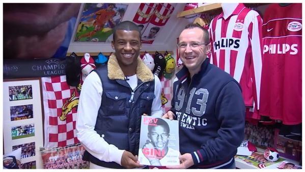 PSV Magazine