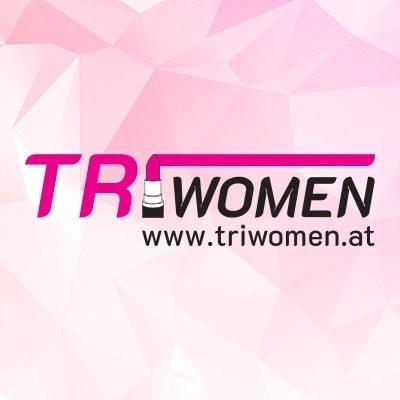 TRIWomen