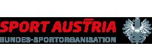 Sport Austria - Neue Verordnung: Kaum Änderungen für Sport