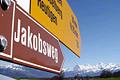 Schweizer Mittelland Tourismus