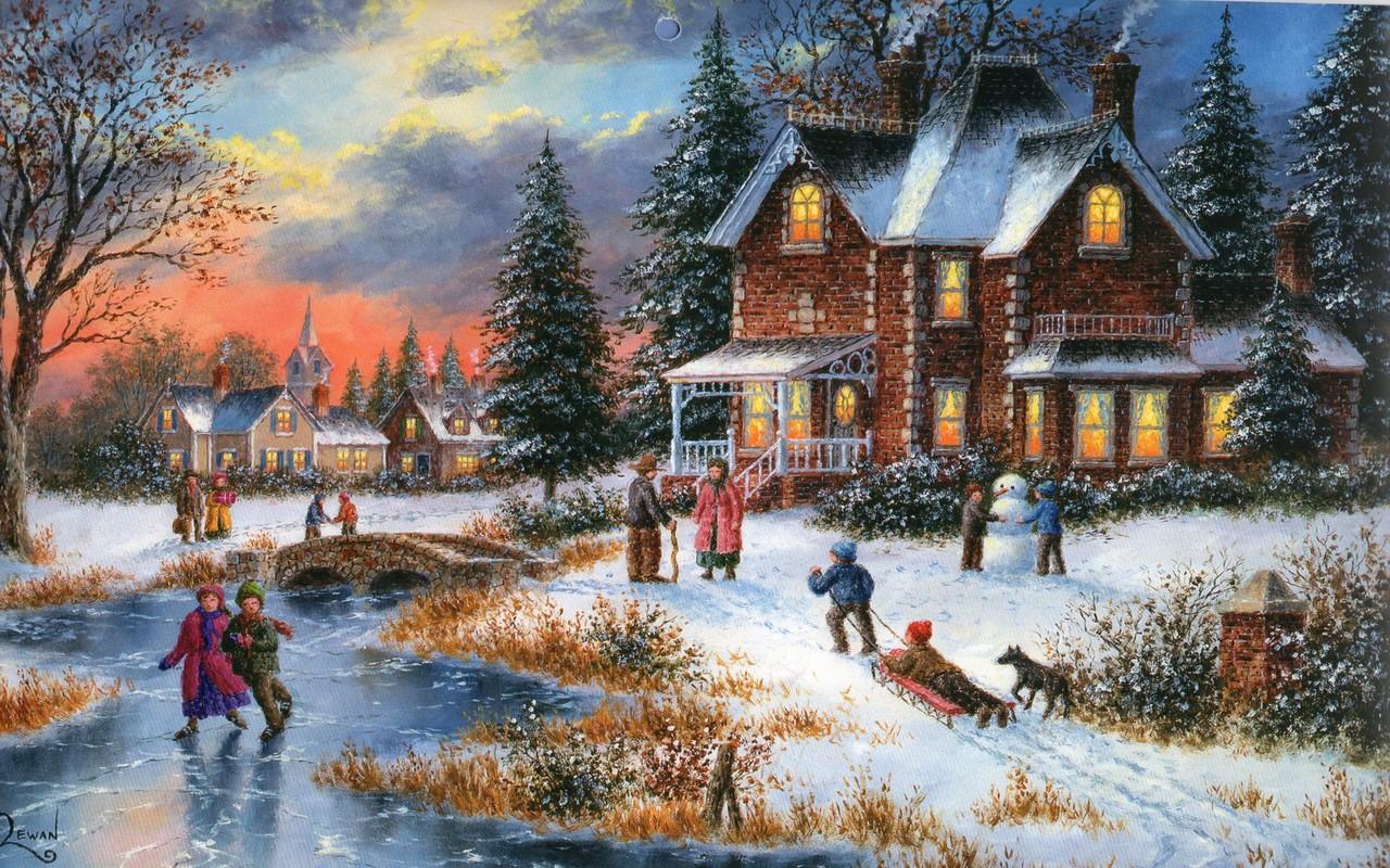 Frohe Weihnachten Schweiz.Frohe Weihnachten Life Is Beautiful Wanderungen In Der Schweiz