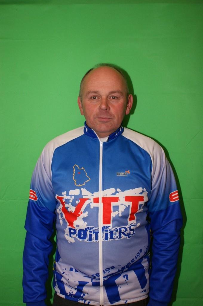 Jouineau François