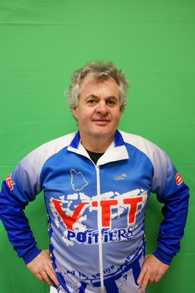 Nauleau Philippe