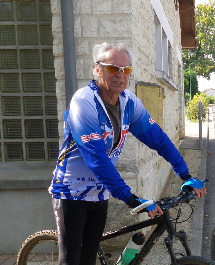 Gasquet Jean Paul
