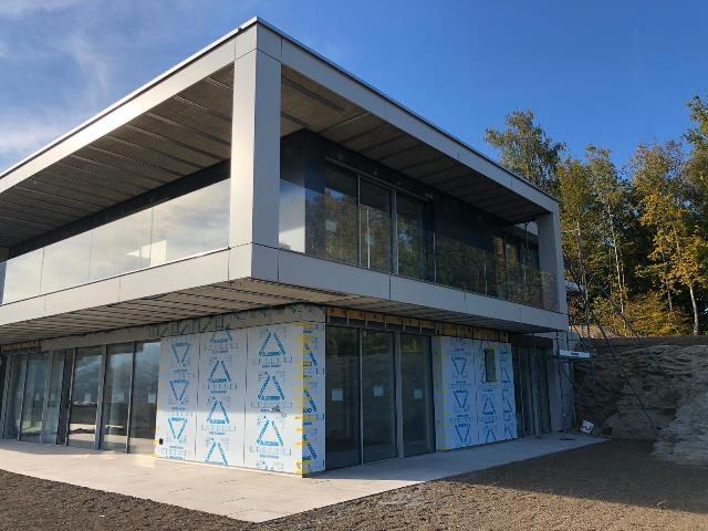 MFH Rebhügel | Wollerau