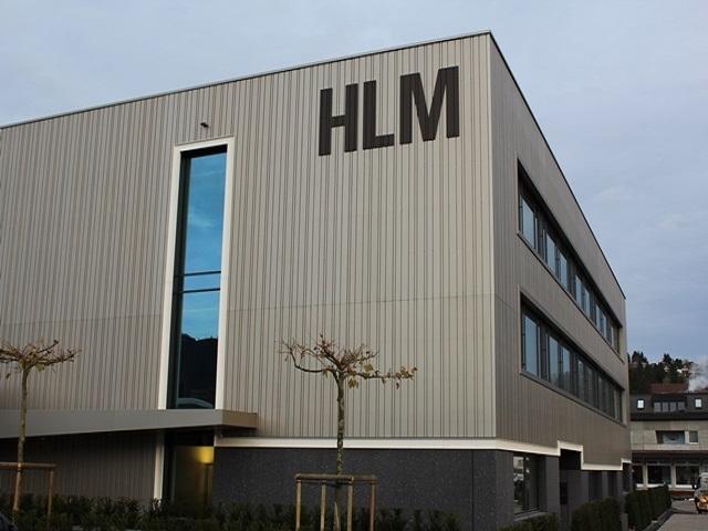 HLM | Einsiedeln