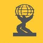 Premio ATLANTE 2005