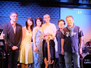 北山敦子さんのブログへリンク