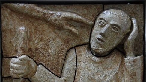 Bild: Pfarrei St. Josef & St. Antonius, Affoltern am Albis