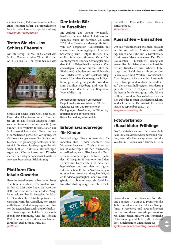 Ausgabe Nr. 32