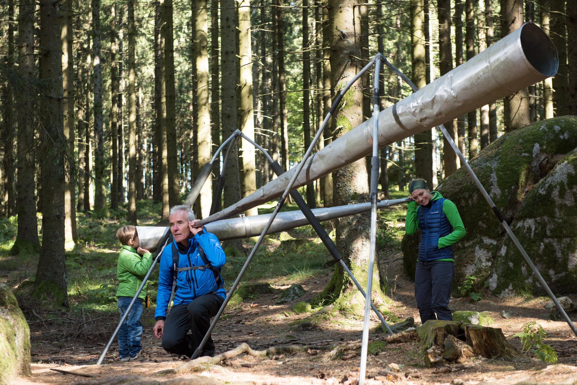© Hochschwarzwald Tourismus GmbH