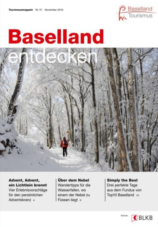 Quelle: Baselland Tourismus