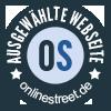 Aikidoschule Berlin auf onlinestreet