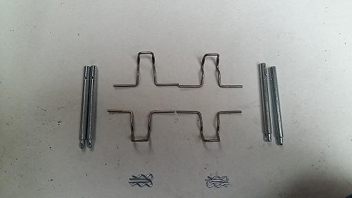 original Mercedes,1234210012,Bremsscheibe,Bremsscheiben,W123,W114,-8,