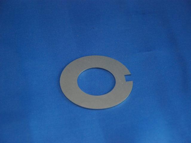 18//18B Set für Opel Campo 1992-2001 neu 2 x SOFT FLEX Scheibenwischer