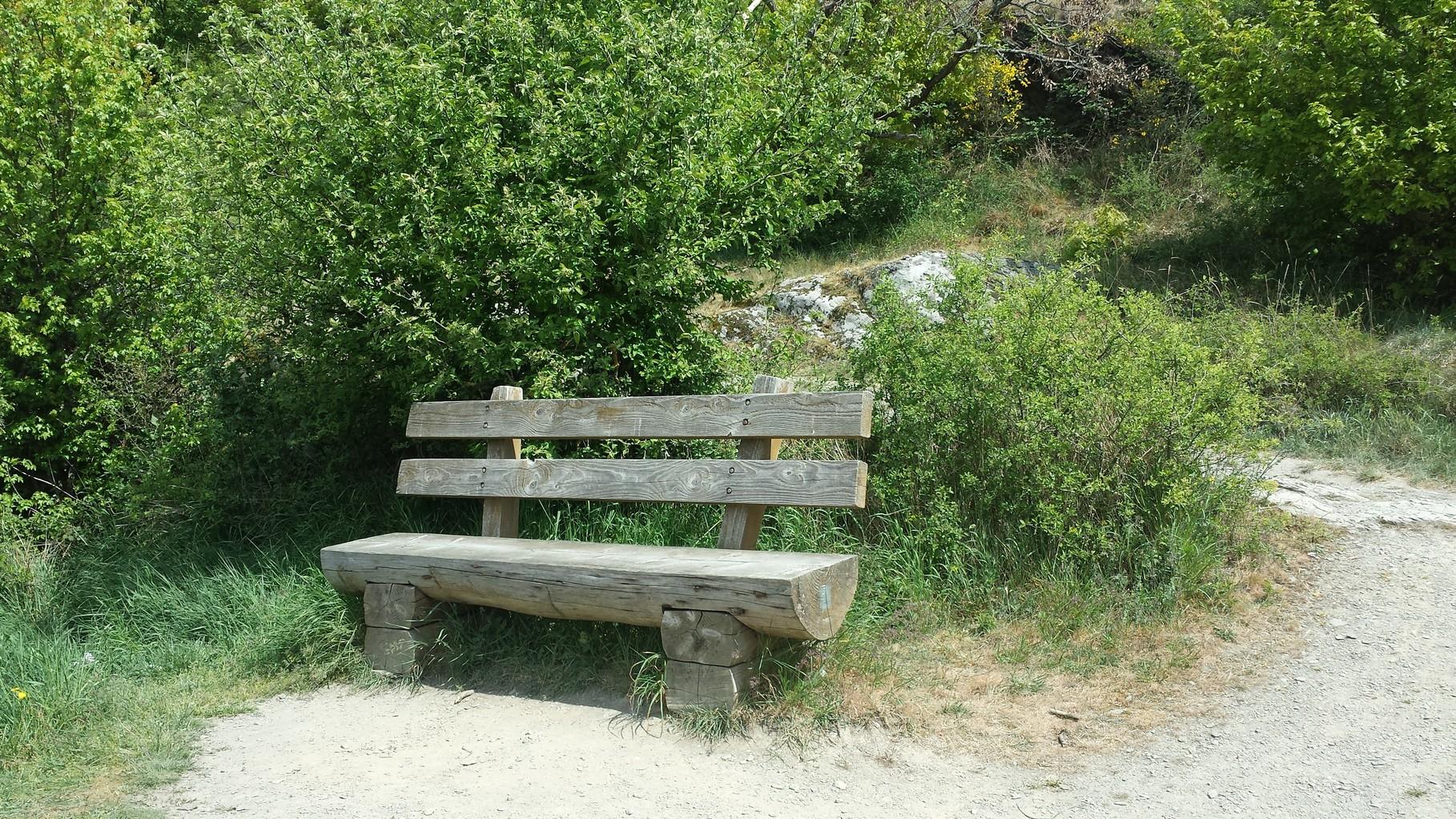 Klettersteig Nochern : Unternehmungen in der region ferienwohnung loreley weisel
