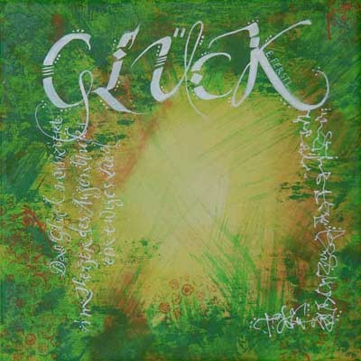 Schriftart-kalligrafisch 3