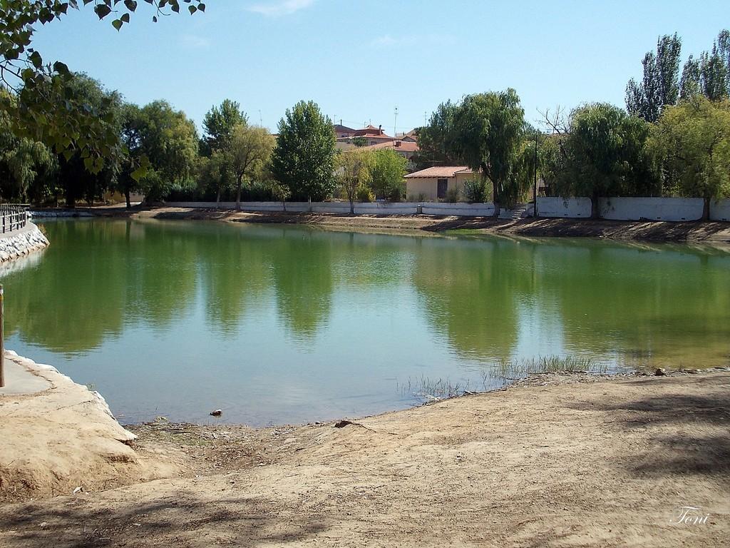 Playamonte