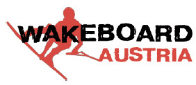 Wakeboard Nationalteam Austria
