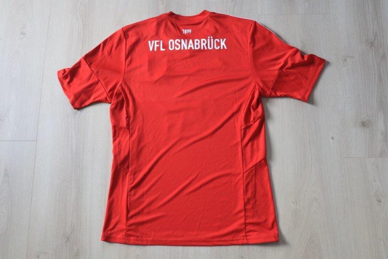 VfL Osnabrück 2015/16 Torwart