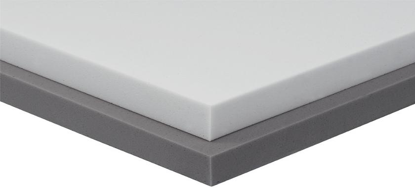 shop polstermaterial inside wohnens webseite. Black Bedroom Furniture Sets. Home Design Ideas