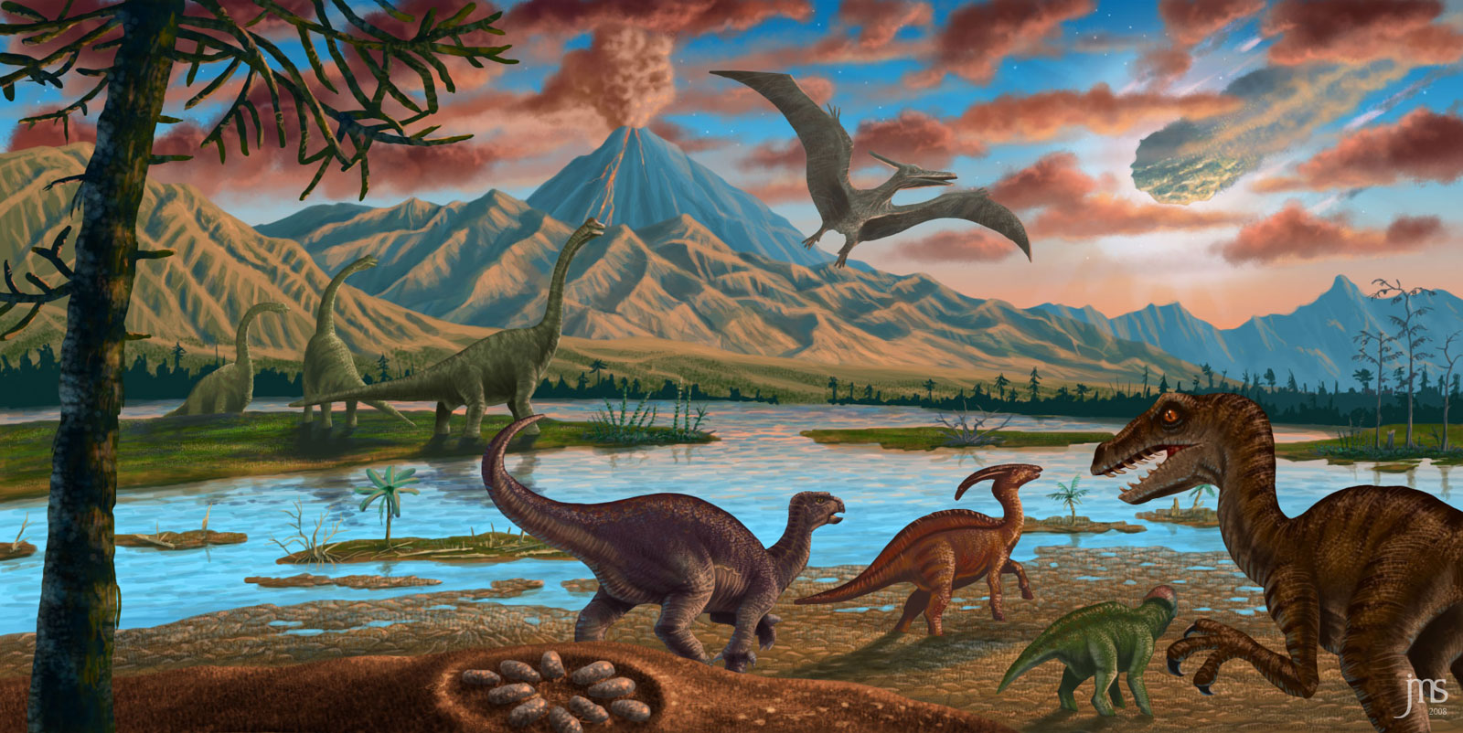 Projets Dinosaures Fiches De Préparations Cycle1 Cycle 2 Ulis