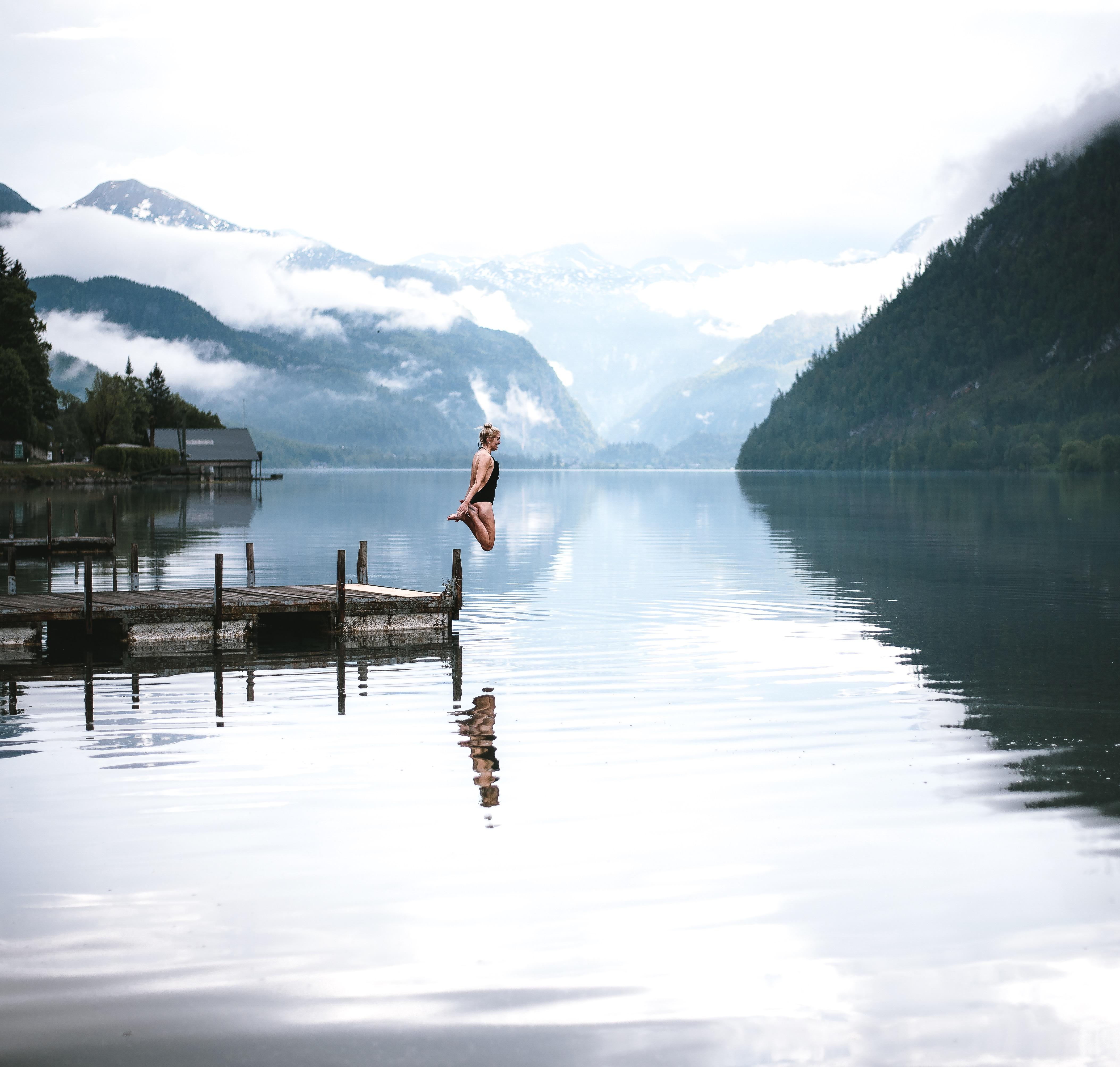 Das Haus Am See Renartis Reisen: Urlaub Im Salzkammergut