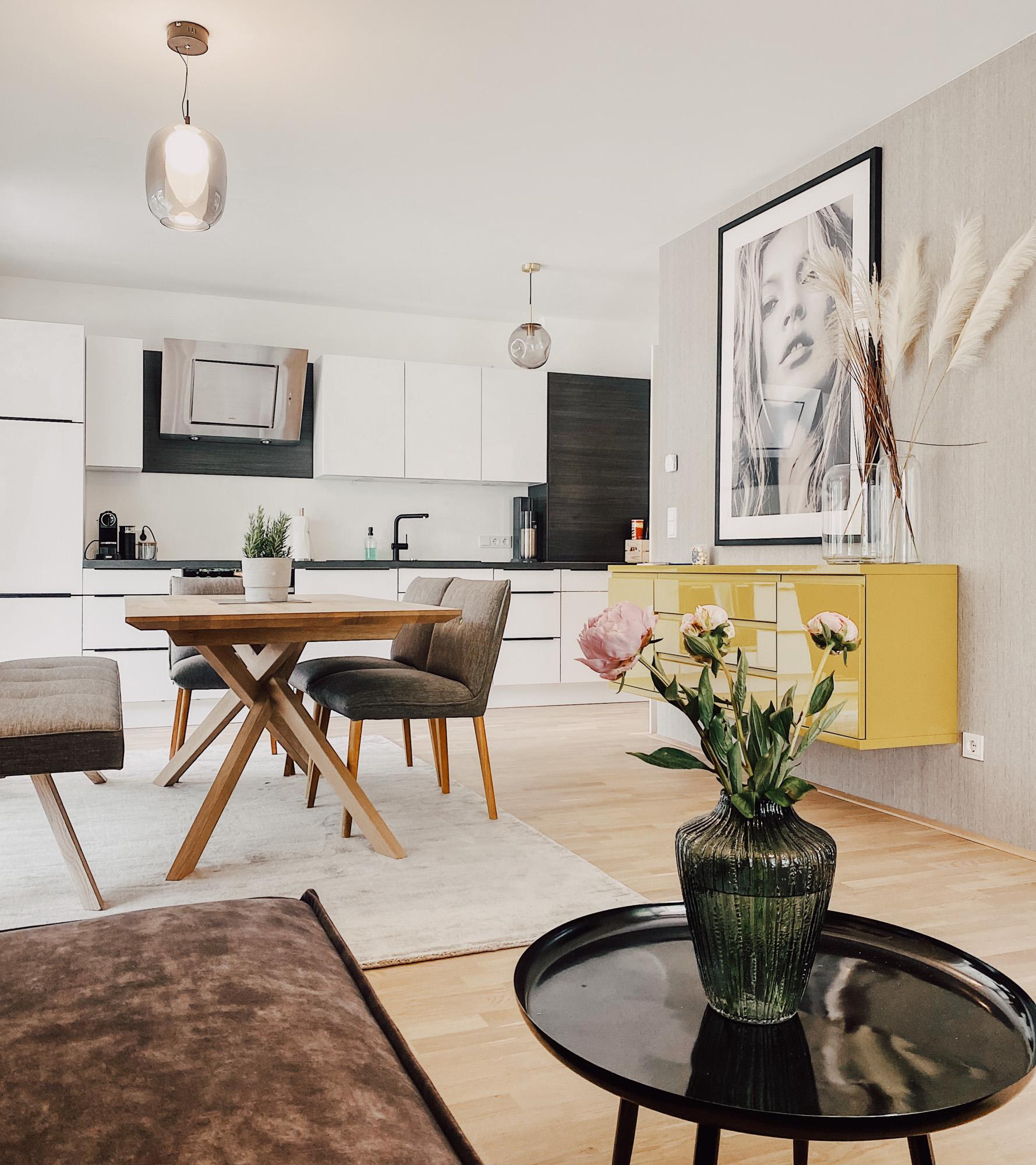 Elegantes Apartment Jainzen, Traunkai Bad Ischl