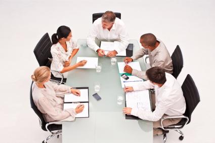 peduzzi beratungen Wiesendangen Projektleitung HR HR-Prozesse Mitarbeiterbeurteilungssysteme Personalentwicklungsprogramme Personalreglemente