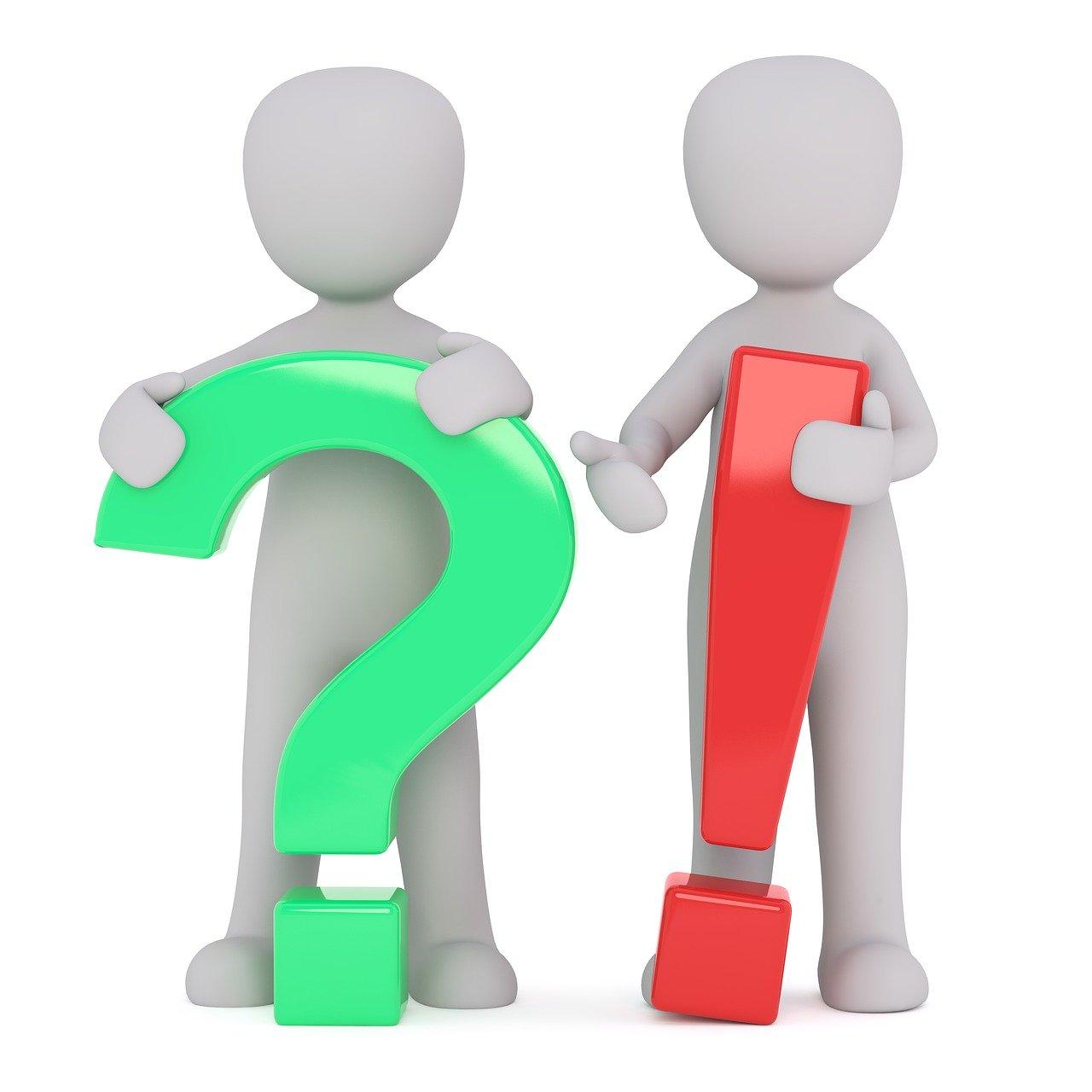 Atelier guidance parentale : Les comportements défis des jeunes enfants.