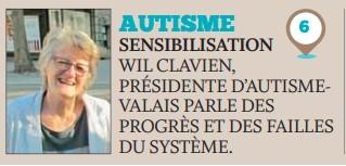 Journal de Sierre - 18.03.2021