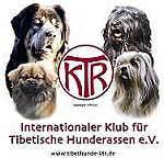 Internationaler Klub für Tibetische Rassen e.V.
