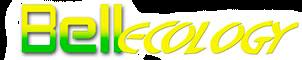 SAT OFICIAL BENIDEFÓN TL 639247173