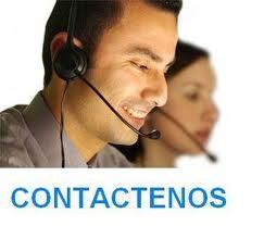 SAT DE CALDERAS ROCA TL 639247173. BENI R.JORGE