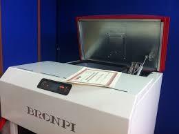 SAT OFICIAL BRONPI CASTELLON TL 639247173. BENIDEFON