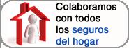 SAT AIRE ACONDICIONADO TL 639247173