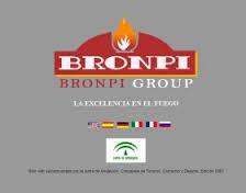 SAT OFICIAL BRONPI CASTELLON
