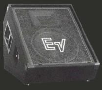 Electro-Voice FM1502ER