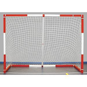 cage ou but de handball pour jouer au handball pour les enfants au meilleur prix!