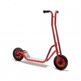 Trottinette de la marque Viking au meilleur prix pour les enfants de 6 à 10 ans. Trottinette Viking 6-10 ans à acheter pas cher.