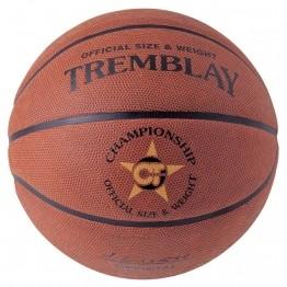Ballons de basket-ball collège, enfants et entraînements de clubs