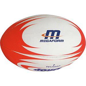 Ballon de rugby pour les enfants à prix discount