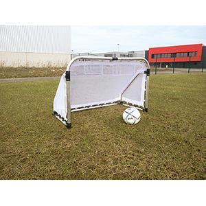 But ou cage de mini-football pour enfants au meilleur prix, but de foot à acheter pas cher!