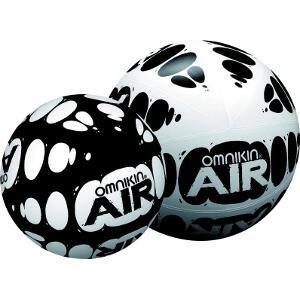 Kin-ball Air