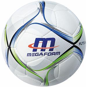 Ballon futsal ou football indoor pour enfants. Idéal pour les jeux avec les enfants.