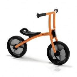 Bicyclette enfants au meilleur prix pour les enfants de 3 à 6 ans!
