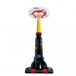 Panier de baby basket-ball pour enfants. A acheter pas cher.