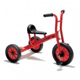 Tricycle de la marque Viking de qualité et au meilleur prix pour les enfants de 4 à 8 ans. Tricycle Viking enfant 4-8 ans à acheter pas cher.