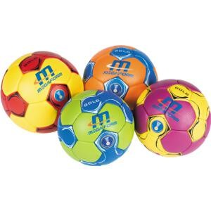 Ballon de handball pour tchoukball